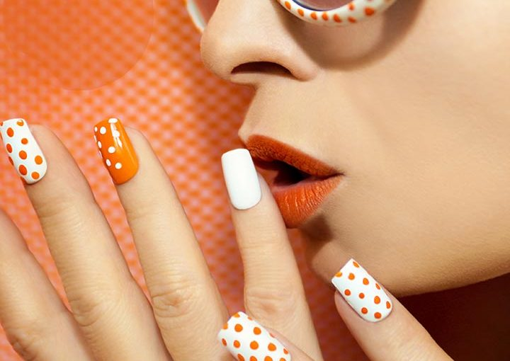Nail Art and Nail Designs for You