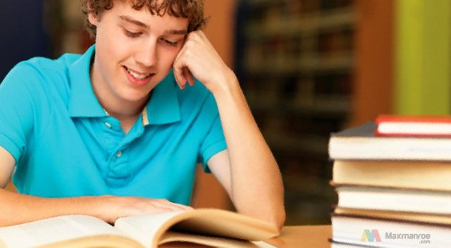 IELTS Material Speaking – Top Tips to Get the Highest Score