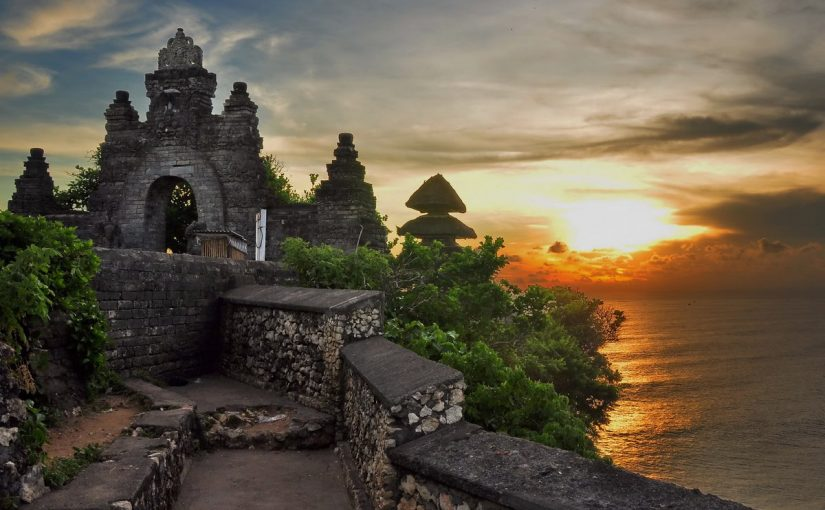 Bali Vacation Guide: Get Ready for a Trip to One of the Most Beautiful Places in the World!