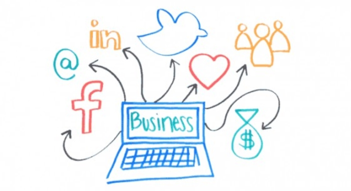 How To Manage Social Media To Improve Business Performance