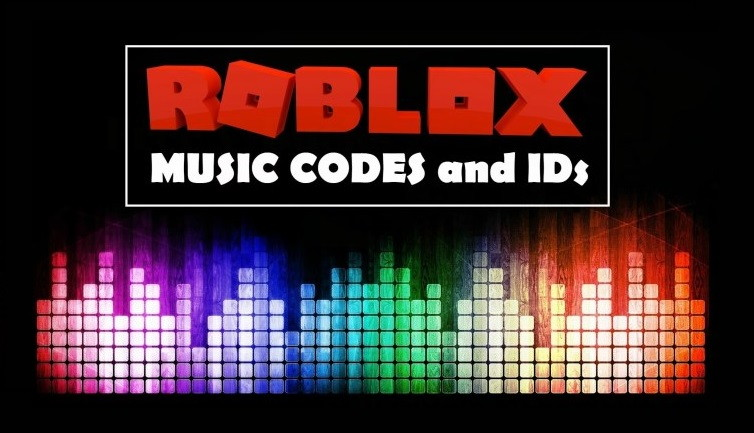 The Favourite Roblox Music Codes