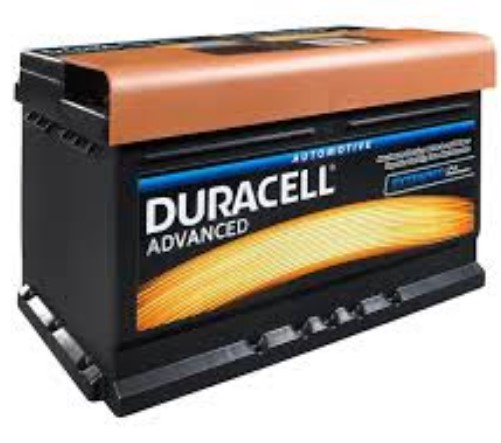 who-sells-duracell-car-batteries