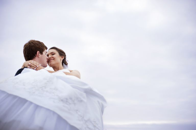 Several Best Things to Do For Brides