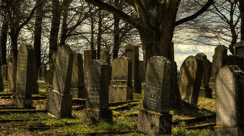 Finding a Funeral Home You Can Trust